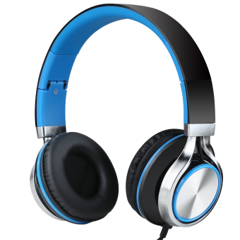 sound-intone-ms200-stereo-headsets-strong-7