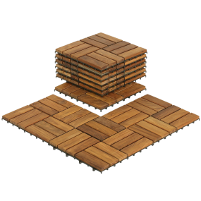 bare-decor-u-snap-interlocking-flooring-tiles-in-solid-teak-wood-1