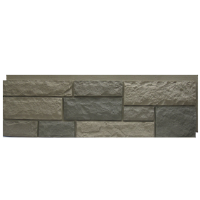 nextstone-6npts1-random-rock-indoor-outdoor-siding-panel-4-pack-1