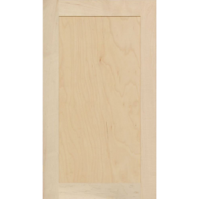 unfinished-maple-shaker-cabinet-door-by-kendor-1