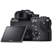 Sony Alpha a7R II Mirrorless Digital Camera with 24-70mm f2.8 Lens Kit 2