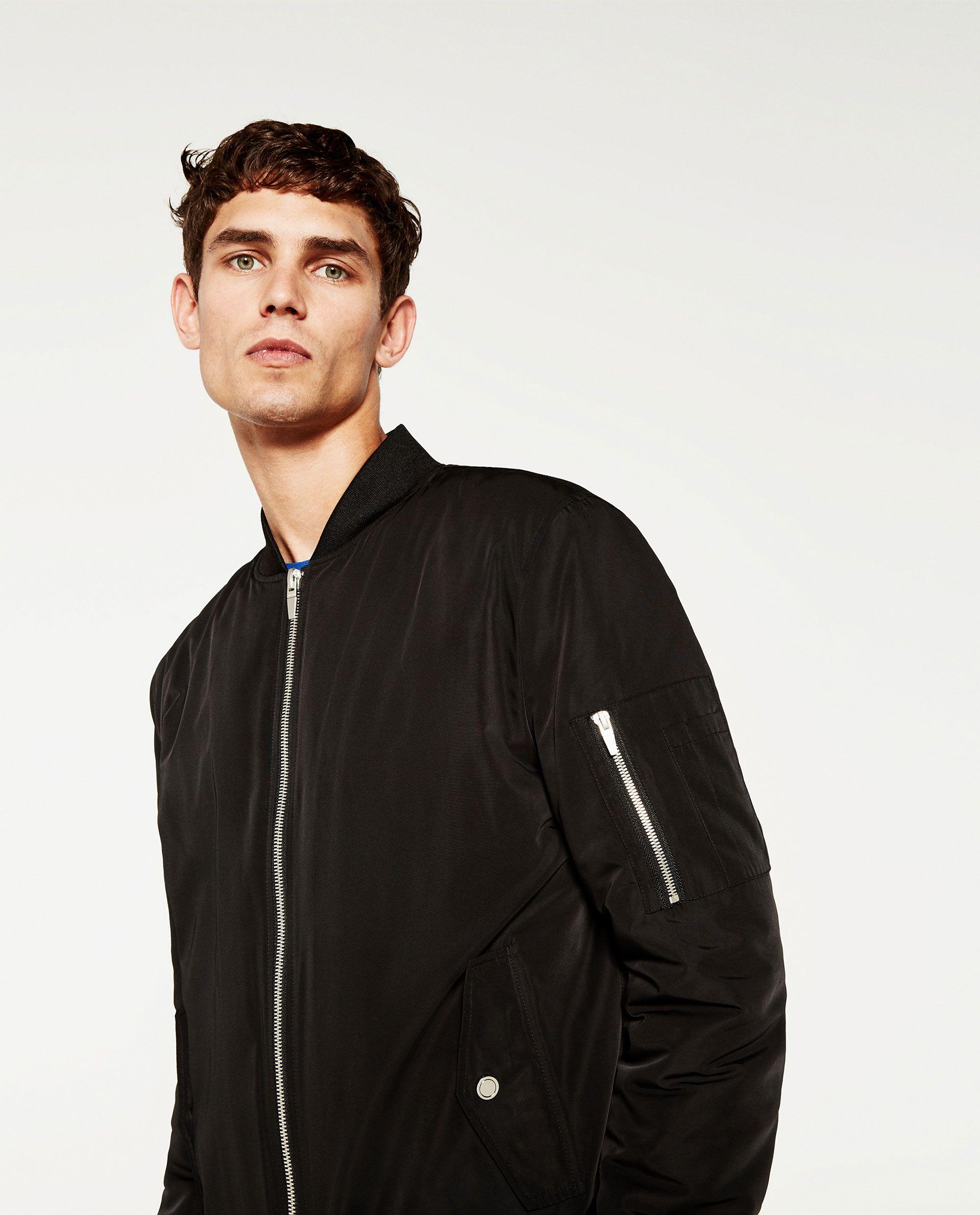 bomber-jacket_4
