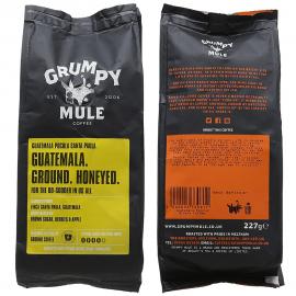 Grumpy Mule Guatemala Pocola (1)
