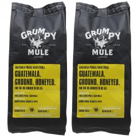 Grumpy Mule Guatemala Pocola (3)