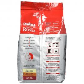 Lavazza Qualita Rossa Coffee Beans (1)