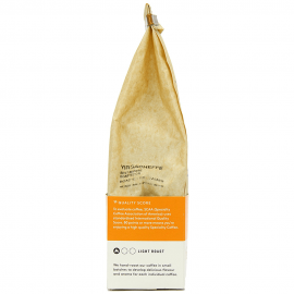 Union Organic Yirgacheffe Ethiopia Ground Coffee (1)