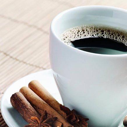 Aqua Coffea