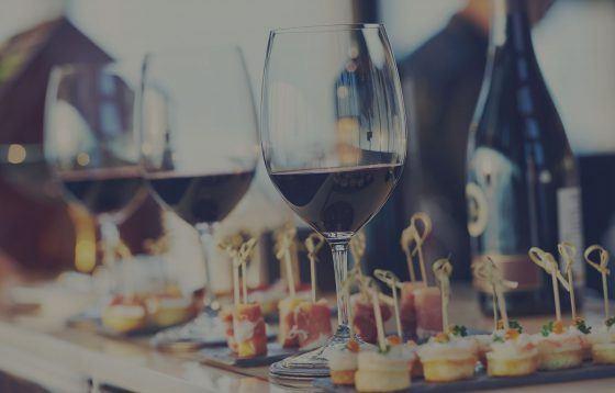 Wedding Wine Tips Andadvice