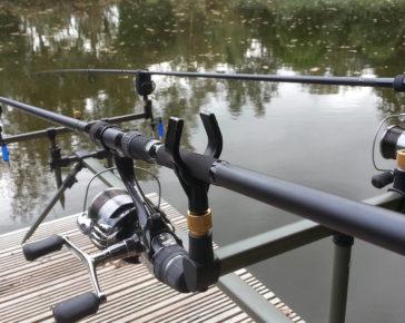 Bass Fishing 101: Choosing The Right Jig