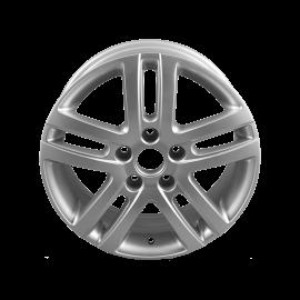 Brand New 16 x 6.5 Replacement Wheel for Volkswagen Jetta 3