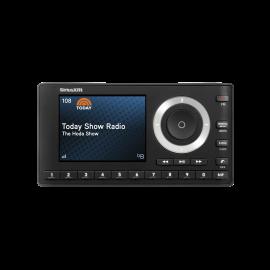 SiriusXM Satellite Radio SXPL1V1 Onyx Plus with Vehicle Kit 4