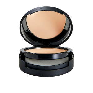 Dermablend Intense Powder Foundation Makeup