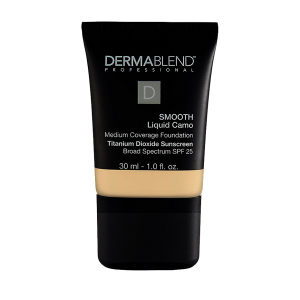 Dermablend Smooth Liquid Foundation Makeup