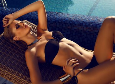 Best Swimsuits of 2016