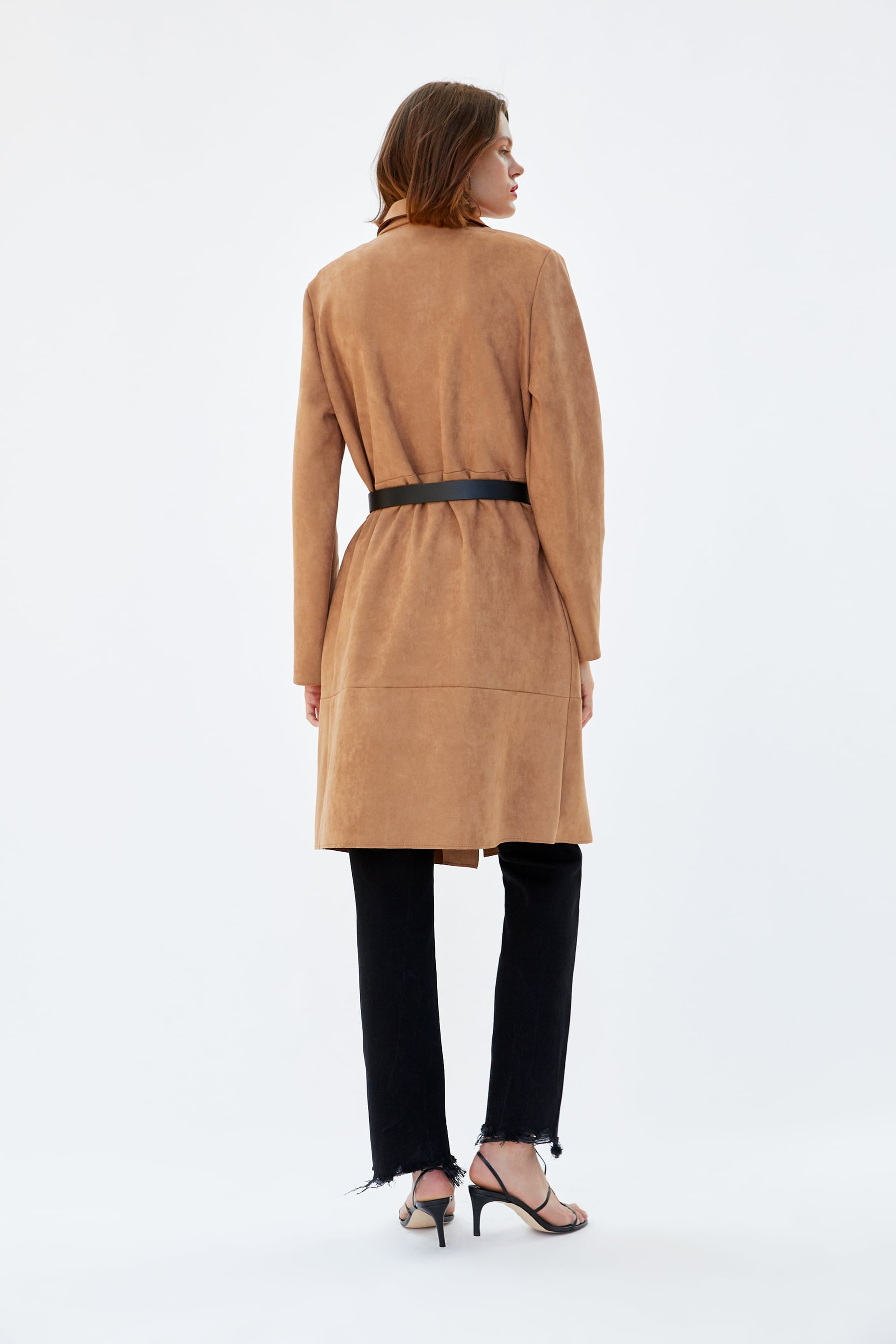 FAUX SUEDE COAT_2