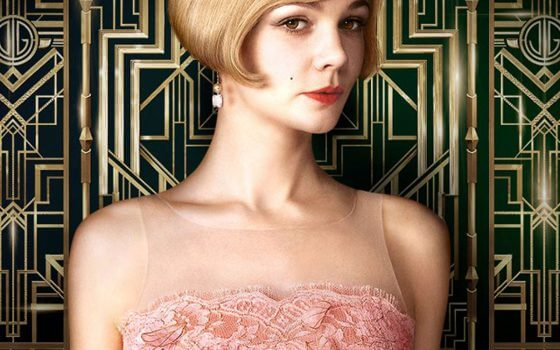the great gatsby daisy monologue Watch video title: the great gatsby (2013) 73 /10 want to share imdb's rating on your own site use the html below you must be a registered.