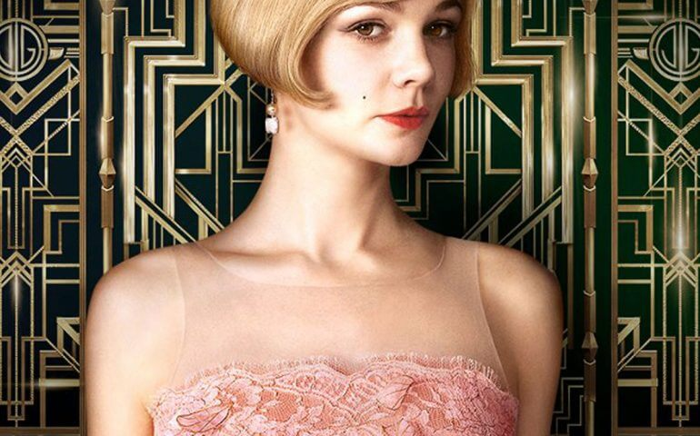 daisys character in the great gatsby After 1919, gatsby dedicated himself to winning daisy back, making her the single goal of all of his dreams and the main motivation behind his acquisition of immense.