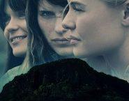 Black rock (2011)