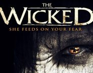 The Wicked  (2015)