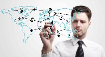 Assessing the No risk, no return Principle