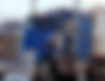 4 Tips For Palletized Ocean Cargo Shipping