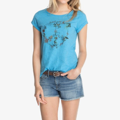 EDC-by-Esprit-Women's-Program-Short-Sleeve-T-Shirt_05