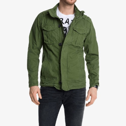 ESPRIT-Men's-Long-Sleeve-Jacket_05