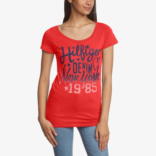 Hilfiger-Denim-Women's-Lala-SN-Crew-Neck-Short-Sleeve-T-Shirt_06