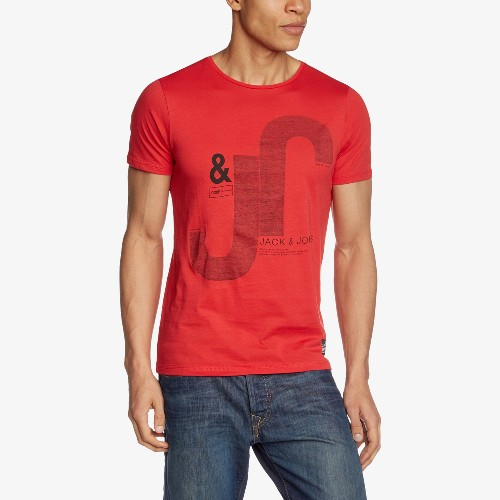 JACK-&-JONES-Men's-Short-Sleeve-T-Shirt_05
