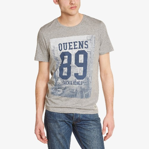 Jack-&-Jones-Men's-Orbrooklyn-Short-Sleeve-T-Shirt_01