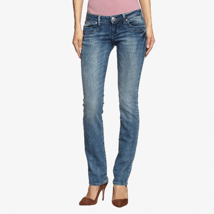Ltb-Jeans-Women's-50201---Valentine-Straight-Leg-Jeans_03