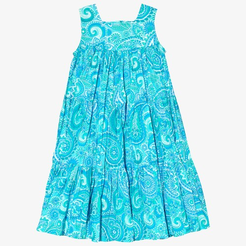 MASALABABY-Cotton-Dress-(Toddler-Girls,-Little-Girls-&-Big-Girls)_05