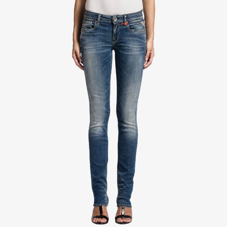 Replay-Women's-Vicki-Straight-Jeans,-Blue-(Blue-Denim-9),-W25-L30-(Manufacturer-size-25)_01