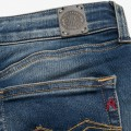Replay-Women's-Vicki-Straight-Jeans,-Blue-(Blue-Denim-9),-W25-L30-(Manufacturer-size-25)_06