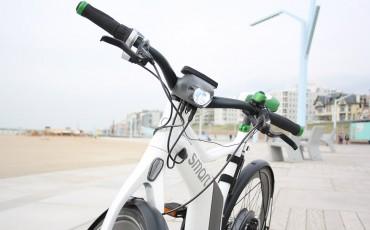 led-beleuchtung-smart-e-bike