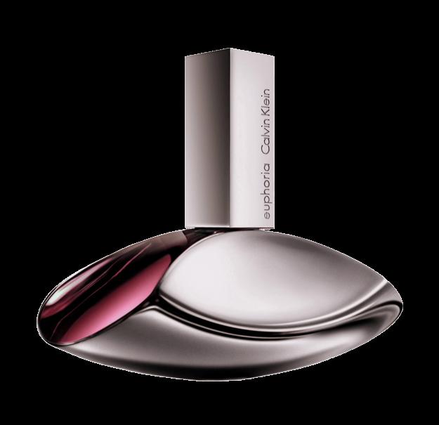 parfum-3