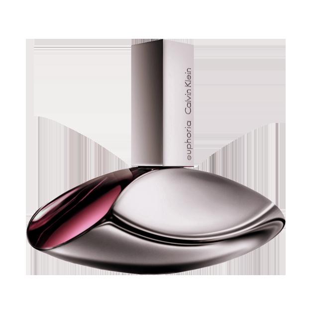 Calvin-Klein-euphoria-Eau-de-Parfum_06