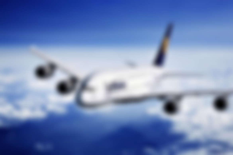 Luftsana-Airline-Germany