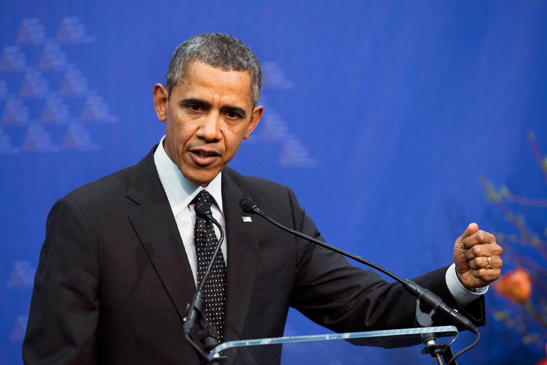 04.10.14_Obama
