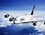 Luftsana-Airline-Germany