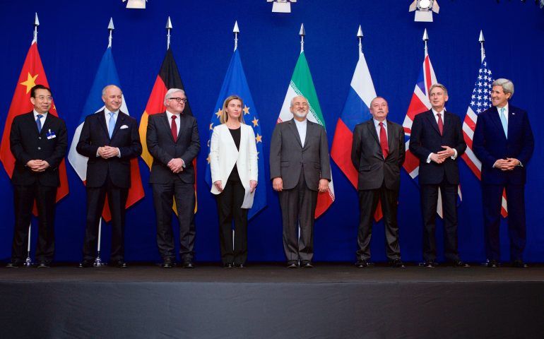 Negotiations_about_Iranian_Nuclear_Program