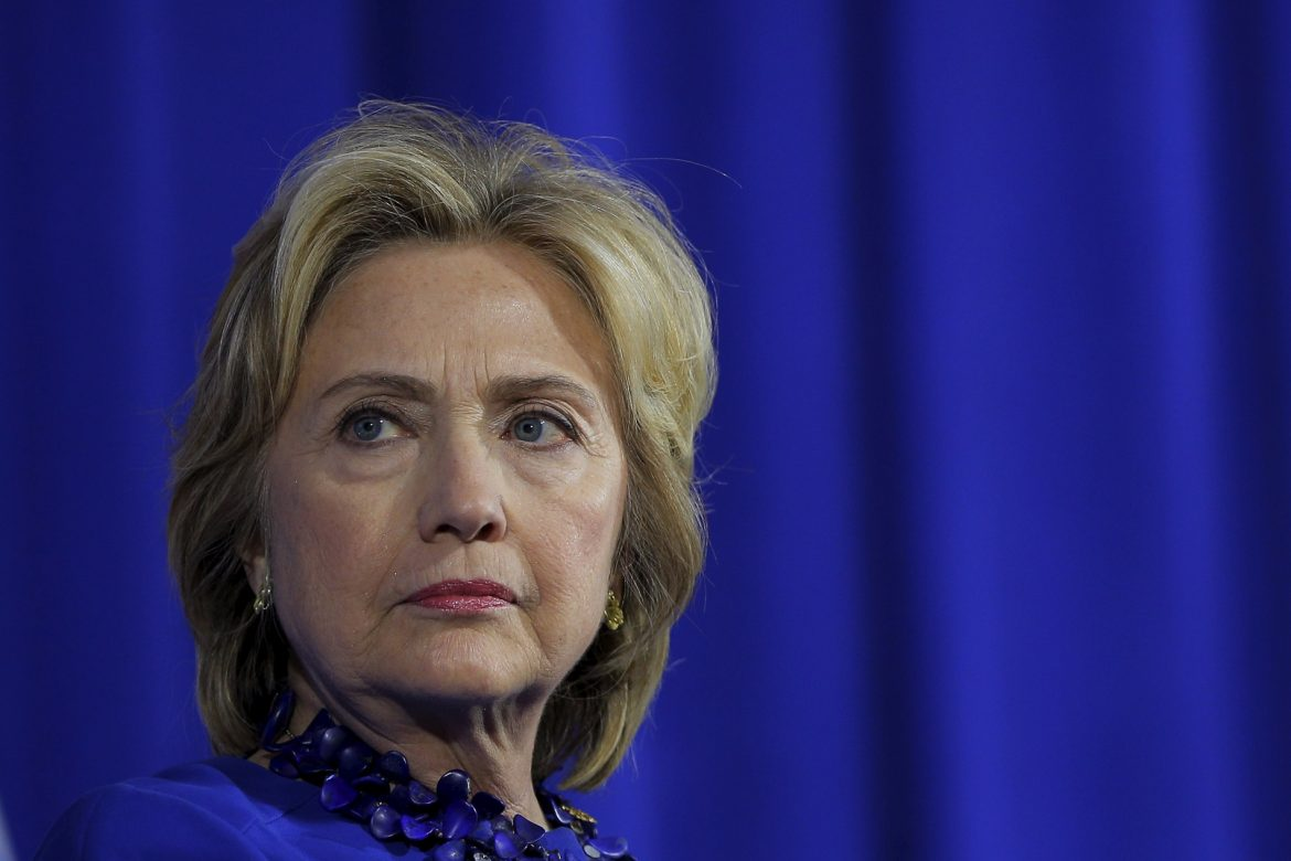 hillary-clinton-has-laid-out-a-sweeping-gun-control-plan