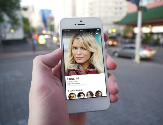 ibm-says-hackers-can-hijack-your-online-dating-profiles-and-pretend-to-be-you