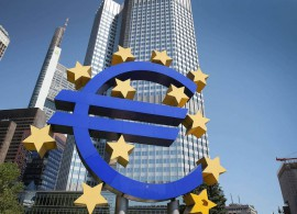 Are Euro Banks on the Brink? Investors Speak Out