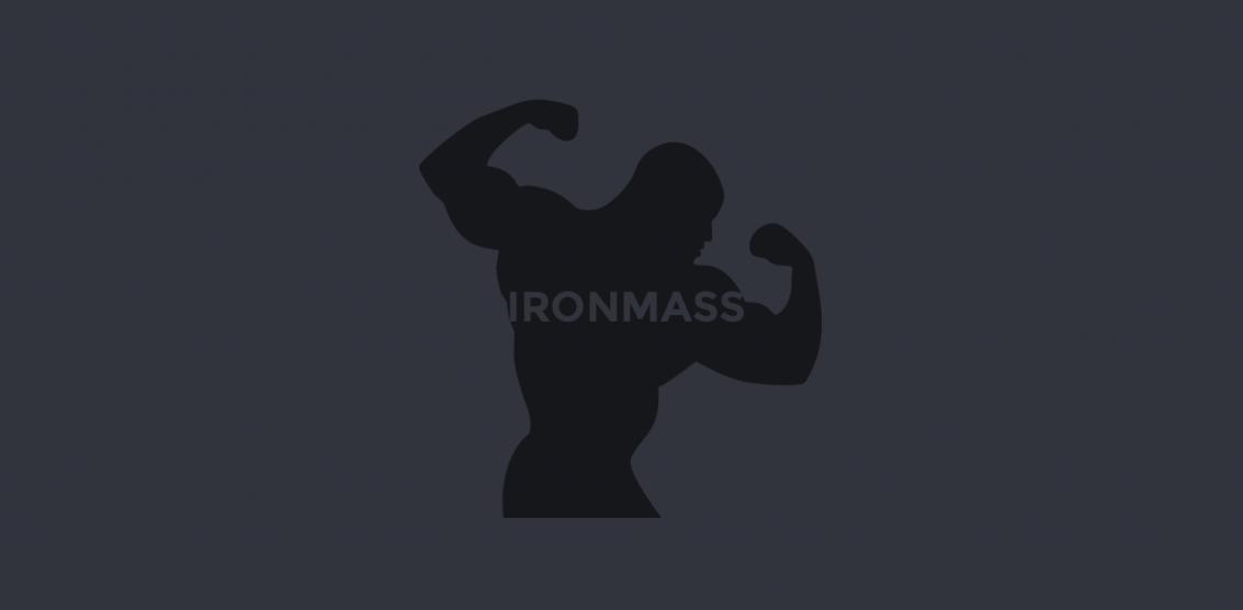 fitness_img_1
