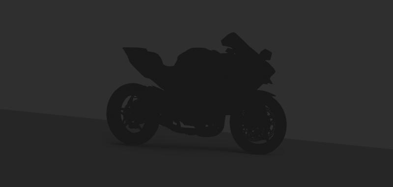 Traders Racing  Kawasaki