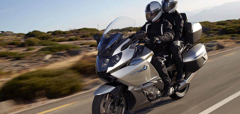 Custom motorbikes of the week
