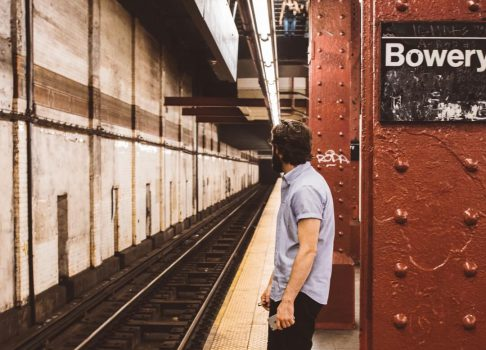 Why the Subway system is  so outdated