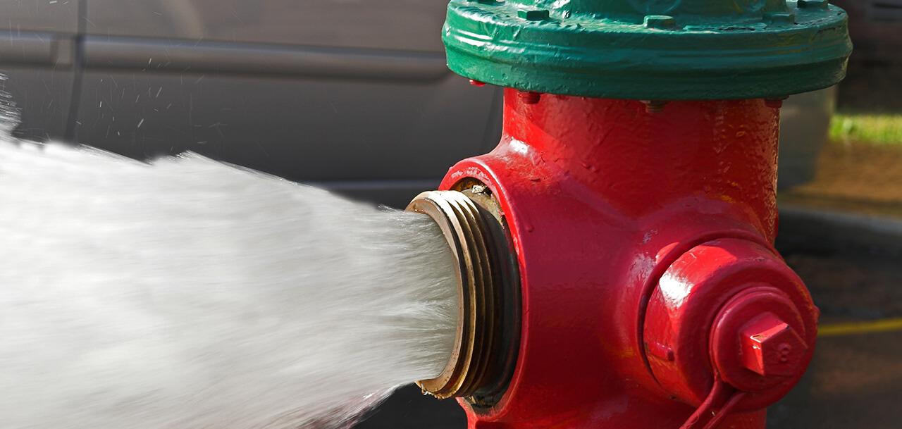 Choosing a Water Efficient Shower Head
