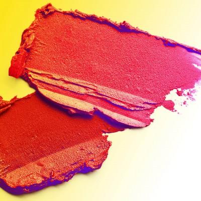 lipstick-texture